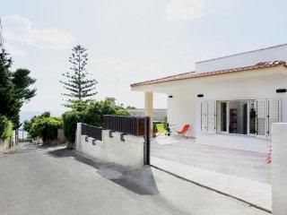 Villa Ilaria Paradise Benvenuti nella Felicità