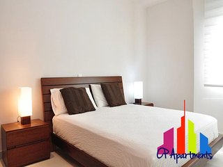 Apartamento Morros 401 Cartagena