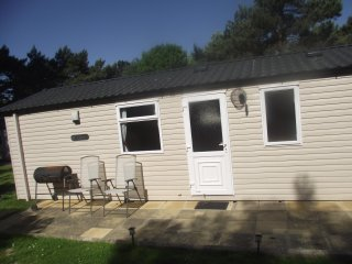 swift lore woodside 3 bedrooms (sleeps 8)
