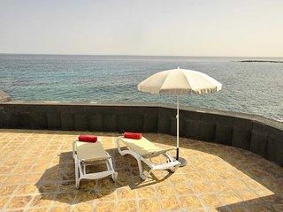 Casa Océano 4, probablemente la mejor vista al mar