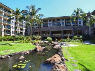 The Westin Kaanapali Ocean Resort Villas North - 2 Bedroom