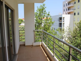 Enc. Marina T3 Holiday Apartment