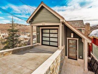Mountain Nirvana + Concierge Services