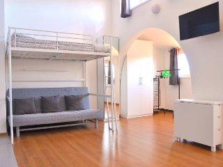 Oeiras Studio apartment in Oeiras {#has_luxurious…