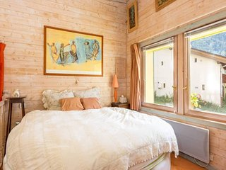 Delightful SUNNY En-Suite Room 32 sq m