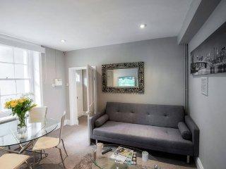 Montpellier Apartments