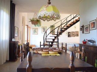 Appartamento Villa Sarah