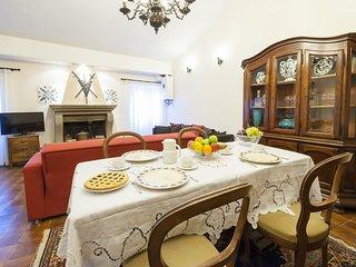 Residenze Villa Lante - Zaffera