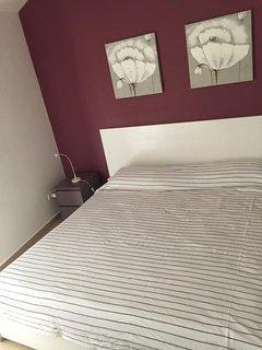 'Caracol room'
