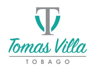 Tomas Villa Tobago