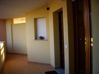 Appartamento 2 stanze 3 posti letto
