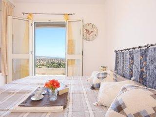 Appartamento Zafferano