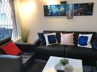 Sonderland Apartments - Pilestredet 29A