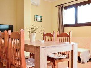 Ellinas Home - Greek's Home