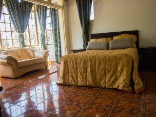 Lautichar Apartments