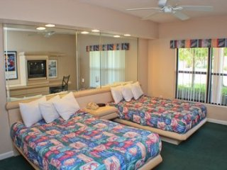Westgate Vacation Villas Deluxe