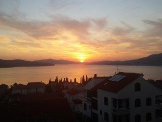 Coasting Croatia