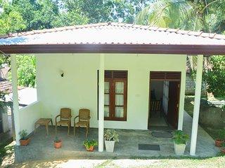 Udara Cottage