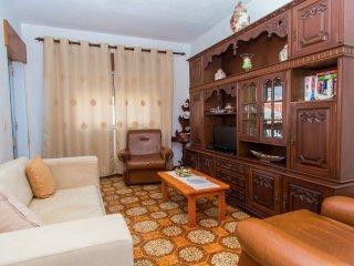 Purlon Brown Apartment, Burgau, Algarve