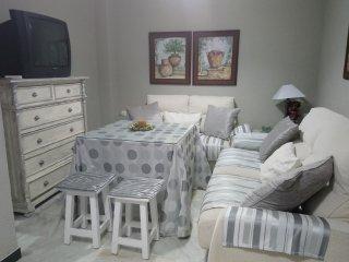 NEW. Vivienda ubicada en casa típica de Córdoba.