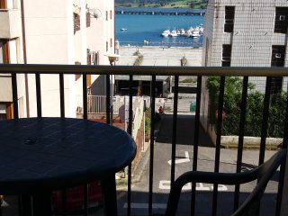 Apartamento perfecto para las vacaciones