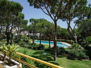 Honi Apartment, Vilamoura, Algarve