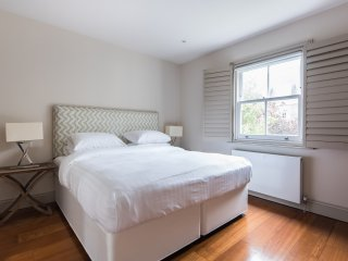 onefinestay - Gregory Place private home