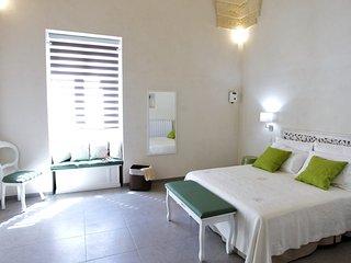 Suite Lecce Guest House in Salento