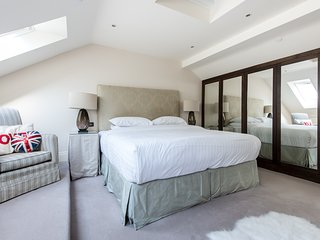 onefinestay - Drayson Mews private home