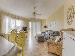 Gulfview II Condominiums 318