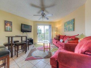 Gulfview II Condominiums 223