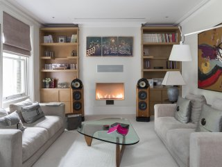 onefinestay - Alwyne Place private home
