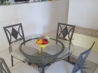 Bougainvillea 1 Bedroom Apartment
