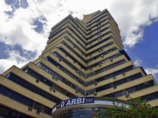 Apartamentos Rodadero Cerca al Mar - SMR540A