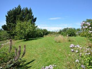 CAMMO Barn in Bere Alston