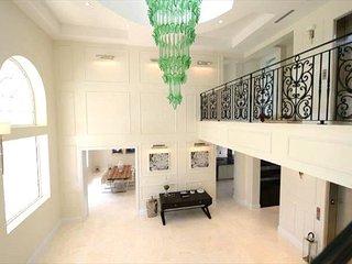 'Mayfair Estate' -