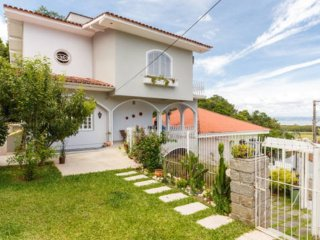 Bahia Sul house Apartamento
