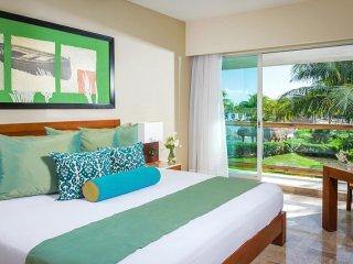 Mayan Palace Riviera Maya Cancun