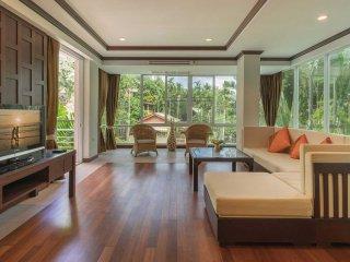 Karon Superior Apartment, Karon Beach, Phuket