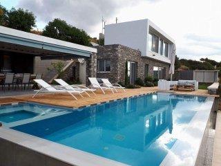 Boutique Villa Thalassa