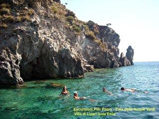 Escursioni Pier Paolo