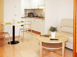 Modern apartment in Salamanca City, next to Plaza Mayor!