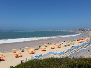 Un appart a Sidi Bouzid a proximite de la plage