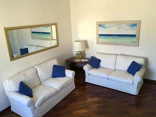 Intero appartamento Via Veneto Villa Borghese