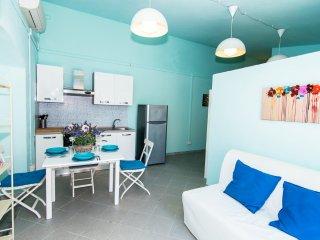 Appartamento 'Sogni Celesti' Portoferraio