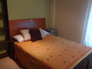Piso ABELLU 3 habitaciones en Oviedo