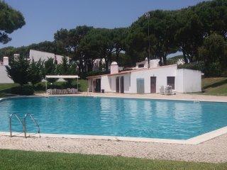 Kraft Villa, Vilamoura, Algarve