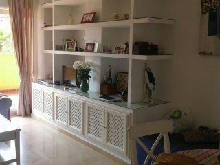 precioso Apartamento en la Cala de Mijas