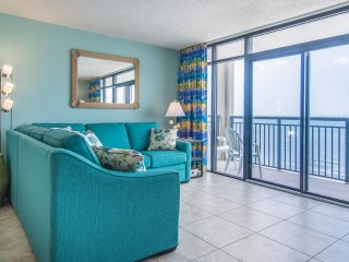 Beach Cove 3BDR OCEAN FRONT COASTAL PROPERTY. BOOK NOW FOR SAVINGS