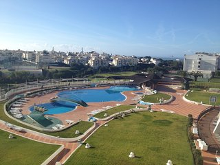 Algarveferias